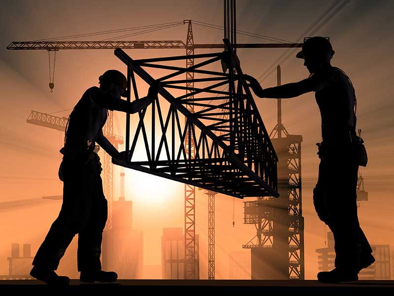 La modificación sustancial de las condiciones de trabajo